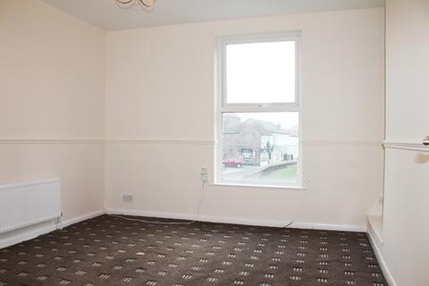 2 bedroom apartment to rent - Vicarage Lane, HU13