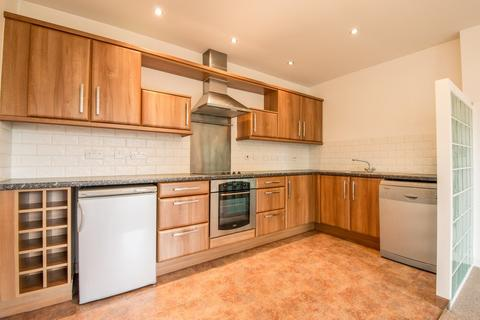 1 bedroom apartment to rent - Times Square Avenue, Brierley Hill DY5 1SX