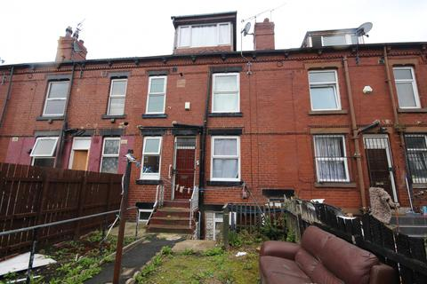2 bedroom terraced house for sale - Westbourne Avenue, Leeds, West Yorkshire, LS11