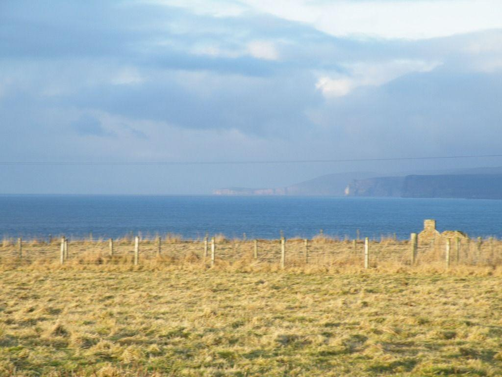 Land Commercial for sale in Land at the cottage, East Mey