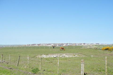 Land for sale - Plot at East of Harden Farm, Wick