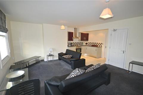 1 bedroom apartment to rent - High Street, Norton, Stockton On Tees