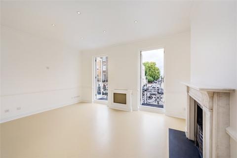 4 bedroom character property to rent - Lower Belgrave Street, Belgravia, London, SW1W