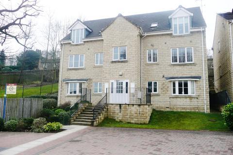 3 bedroom apartment to rent - Queenswood Road, Wadsley Park Village