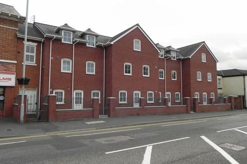 1 bedroom apartment to rent - Chester Road, Little Sutton