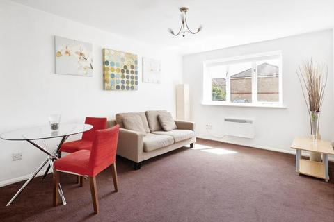 1 bedroom apartment to rent - Telegraph Place, Canary Wharf, E14