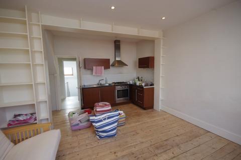 1 bedroom flat to rent - Sydney Street, Brighton