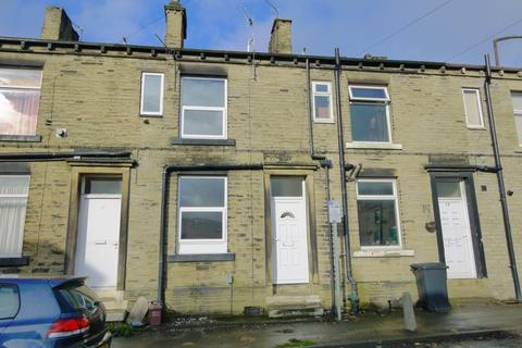 1 bedroom terraced house to rent - George Street  Brighouse