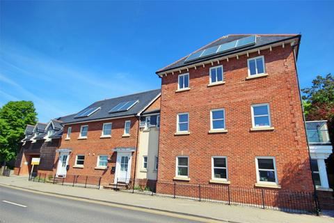 2 bedroom flat to rent - Sandford Court ECO homes, Sandford Rd, CHELMSFORD, Essex