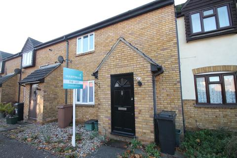 2 bedroom terraced house to rent - Saywell Brook, Chelmer Village