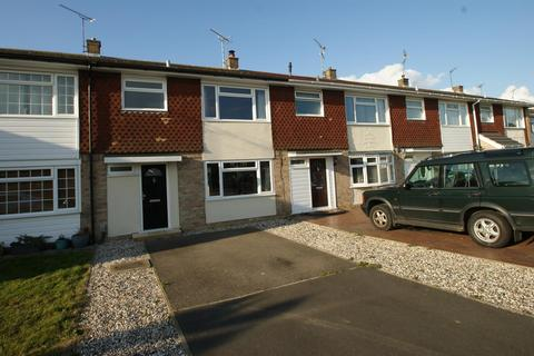 3 bedroom terraced house to rent - Waveney Drive, Chelmsford, Essex, CM1