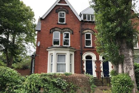 1 bedroom apartment to rent - Chapel Lane, Leeds