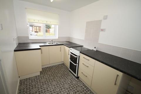 1 bedroom ground floor flat to rent - SIDNEY WAY, CLEETHORPES