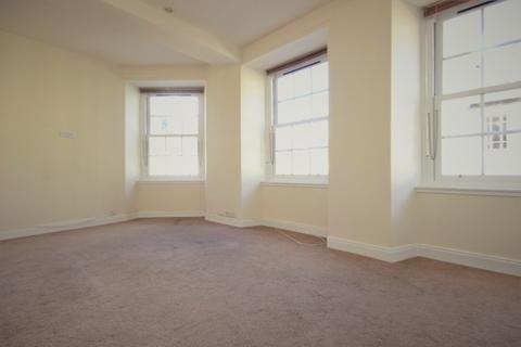1 bedroom flat to rent - Kirkgate, Perth, Perthshire, PH1 5TE