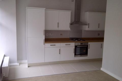 2 bedroom apartment to rent - St Martins Court, City Centre, Leicester LE1