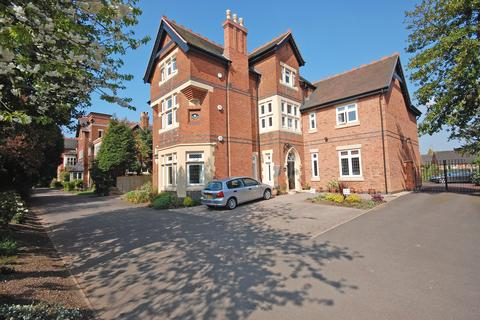 2 bedroom apartment for sale - Southgate, Stockwell Road, Tettenhall, WOLVERHAMPTON WV6