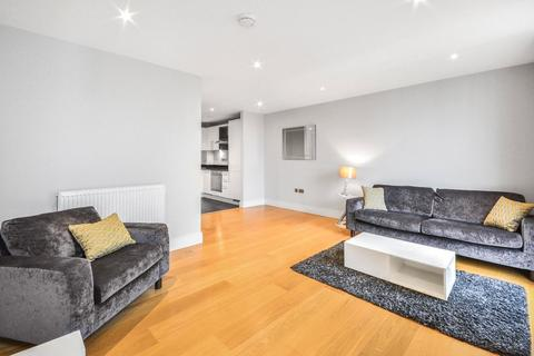 2 bedroom flat to rent - Causton House, 13 Printers Road, London, SW9