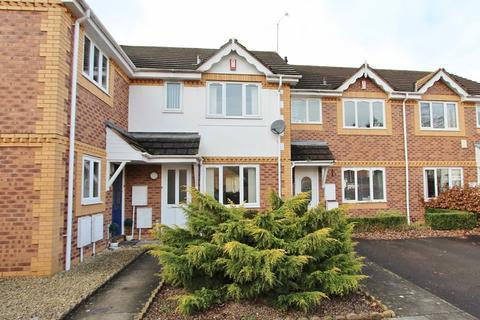 3 bedroom property to rent - Pilgrims Wharf, St Annes Park, BRISTOL