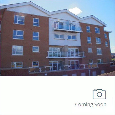2 bedroom apartment to rent - Milan House, Century Wharf, Cardiff Bay