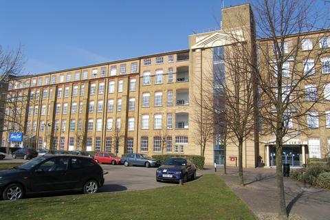 2 bedroom apartment to rent - Durrant Court, Brook Street, Chelmsford, Essex, CM1
