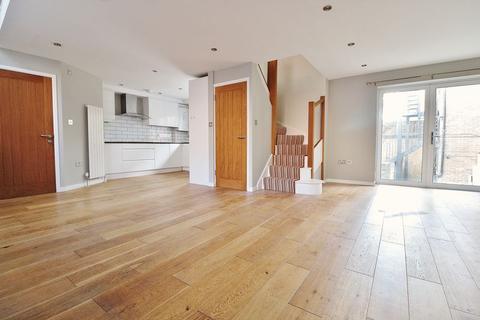 2 bedroom apartment to rent - East Street, Tonbridge