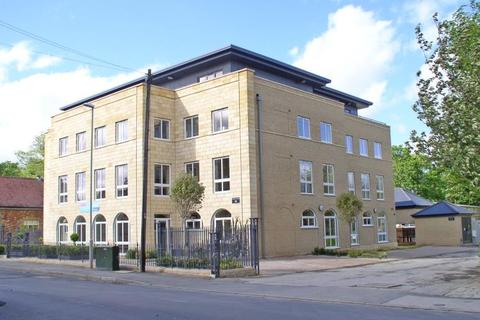 2 bedroom apartment to rent - LISTER HOUSE, HIGH STREET, BOSTON SPA, WETHERBY, LS23 6FD