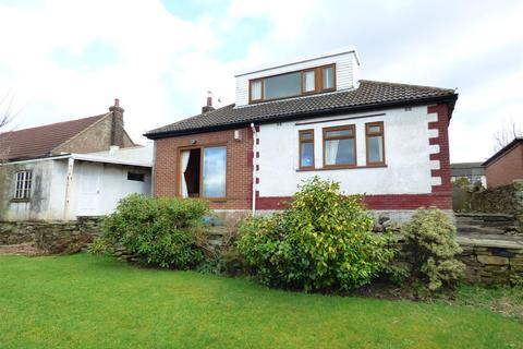 4 bedroom detached bungalow for sale - Westfield Lane, Idle, Bradford, BD10 8UB