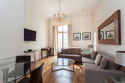 2 bedroom apartment to rent - Chesham Place, Belgravia