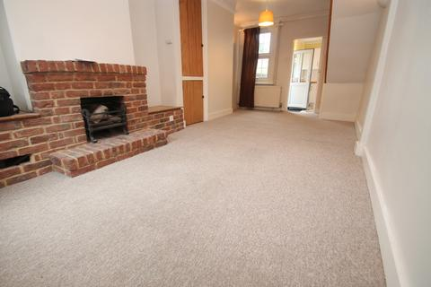 2 bedroom terraced house to rent - South Primrose Hill, Chelmsford