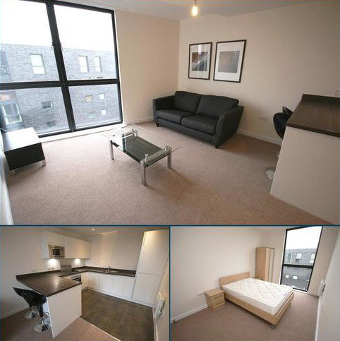2 bedroom flat to rent - Whitworth, 39 Potato Wharf, Castlefield, Manchester, Greater Manchester, M3