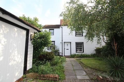 3 bedroom cottage to rent - Common Lane, Stock, Ingatestone, Essex, CM4
