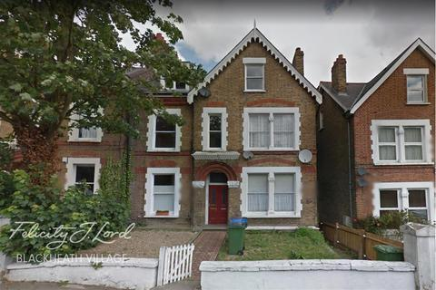 1 bedroom flat to rent - Humber Road, SE3