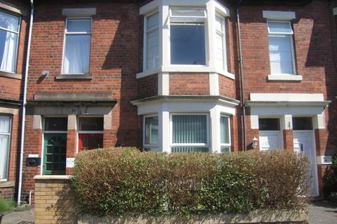 2 bedroom flat to rent - Sandringham Road, South Gosforth, Newcastle upon Tyne NE3