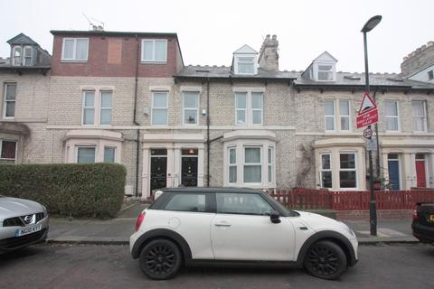 4 bedroom house to rent - Queens Road, Newcastle Upon Tyne