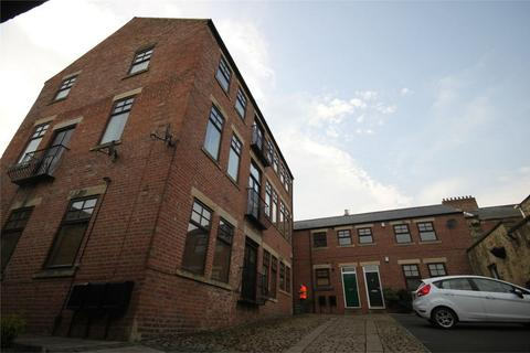 2 bedroom flat to rent - Brewery Stables, Blandford Square, Newcastle upon Tyne, Tyne and Wear