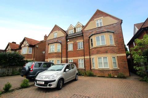 2 bedroom flat to rent - Blandford Avenue, Summertown