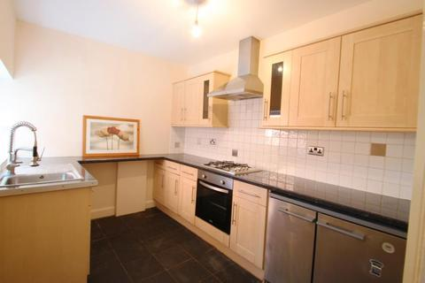 2 bedroom flat to rent - Hotspur Street, Heaton, Newcastle upon Tyne, Tyne and Wear, NE6 5BE