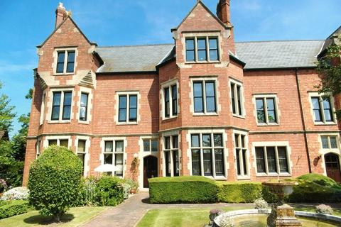 1 bedroom apartment to rent - Rectory Drive, Weston-under-Lizard, Shifnal