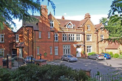 2 bedroom flat for sale - 54 Brookhouse Road, Barnt Green