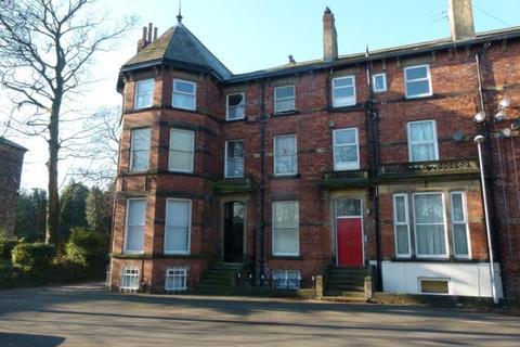 1 bedroom flat to rent - WESTFIELD TERRACE, LEEDS, LS7 3QG
