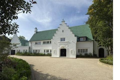 9 bedroom detached house to rent - The Bishops Avenue