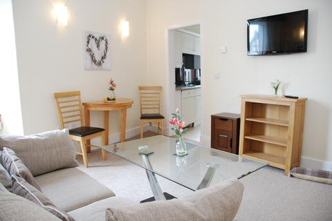 1 bedroom apartment to rent - King Street, Inverness, IV3