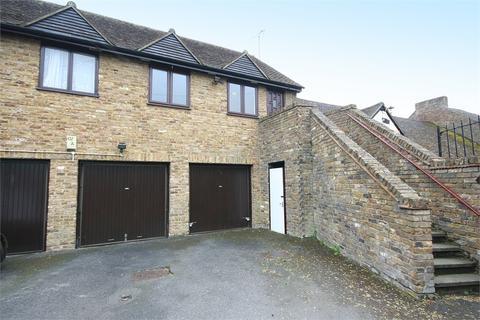 1 bedroom maisonette to rent - Breakspear Road North, Harefield, Middlesex