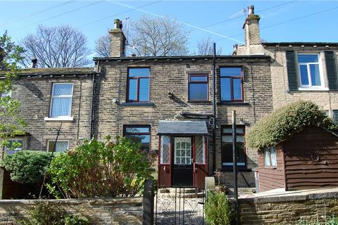 2 bedroom character property to rent - Oak Place, Baildon, West Yorkshire