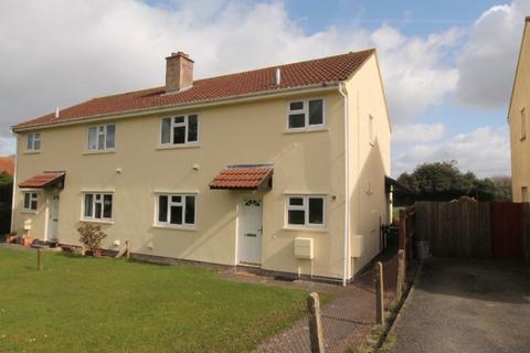 1 bedroom flat to rent - Temple Cloud, Near Bristol