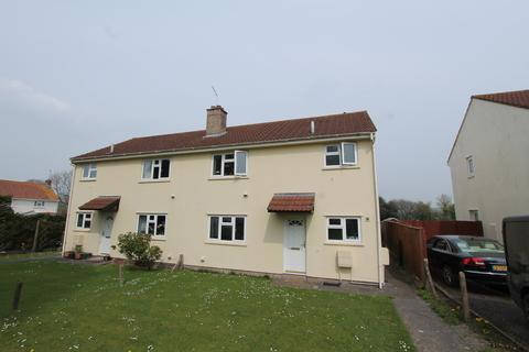 1 bedroom flat to rent - Temple Cloud, Near Bristol