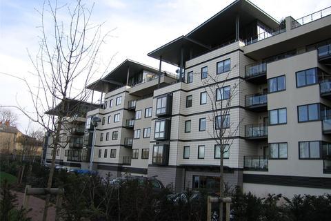 2 bedroom penthouse to rent - Riverside Place, Cambridge, CB5