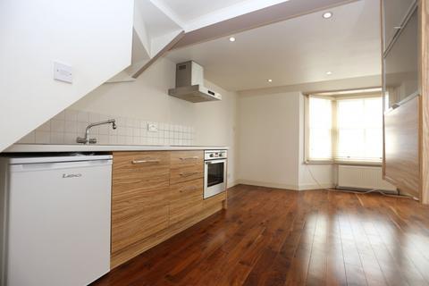1 bedroom flat to rent - Western Street, Brighton