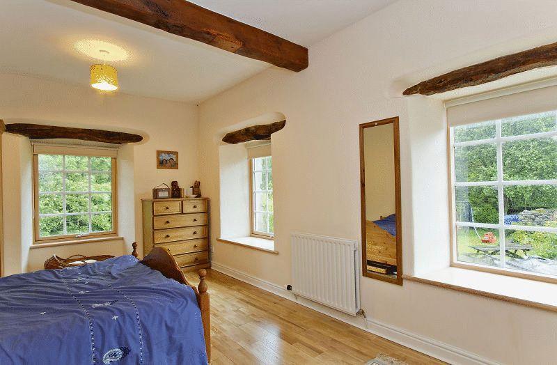 Bedroom2gf