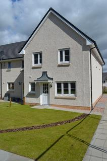 2 bedroom end of terrace house to rent - Erskine Street, Stirling, Stirling, FK7 0QN
